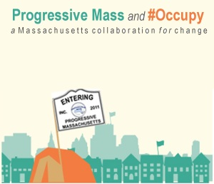 a Massachusetts collaboration for change